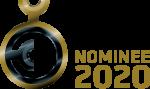 German Design Award Newcomer 2020 Nominee